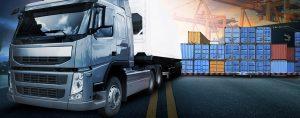 سود صادرات به عراق