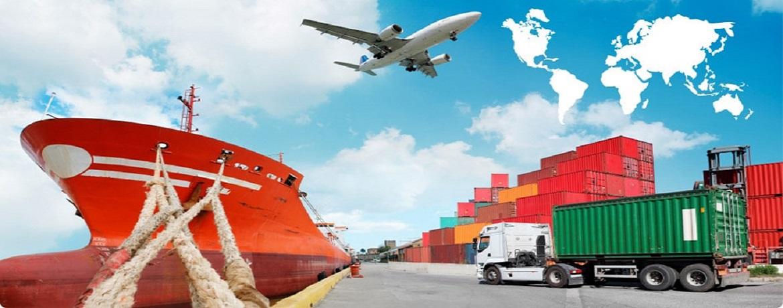 پرسودترین کالاهای صادراتی